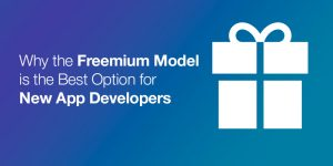 Why-the-Freemium-Model-is-the-Best-Option-for-New-App-Developers