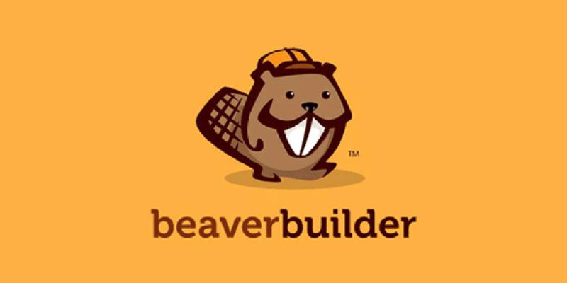BeaverBuilder plugin