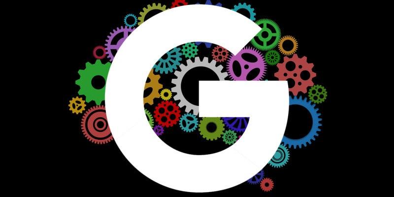Google Fred update.ebaysoft.3
