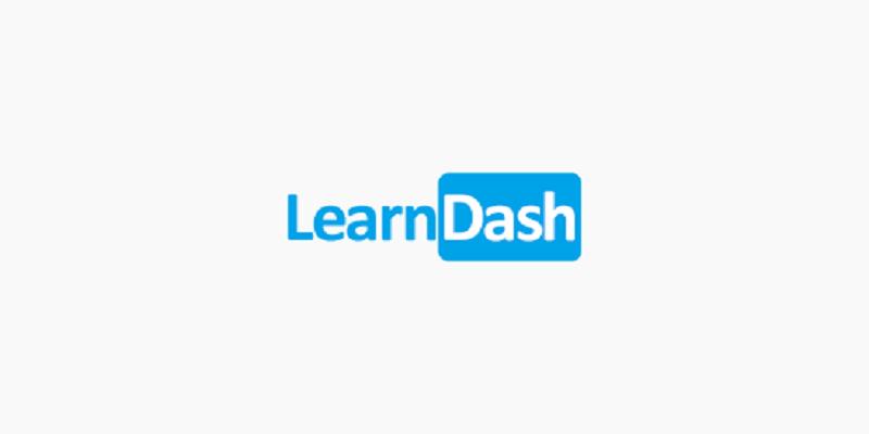 LearnDash plugin