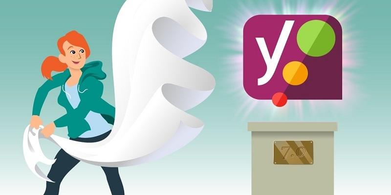 Yoast_SEO plugin