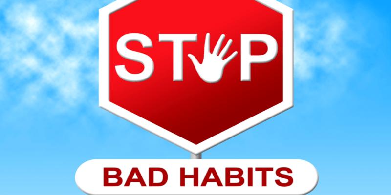 bad seo habits.ebaysoft.3