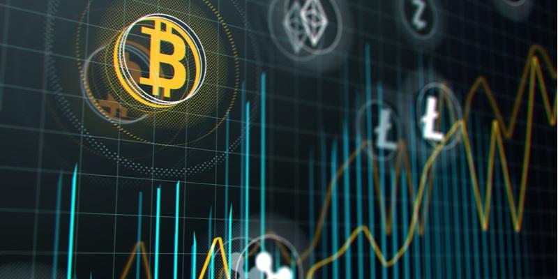 cryptocurrency.ebaysoft.1