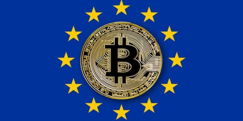 cryptocurrency.ebaysoft.13