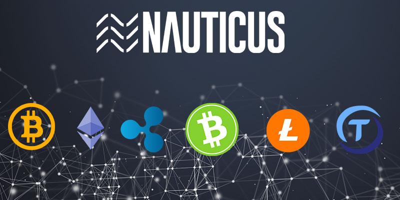 cryptocurrency.ebaysoft.2