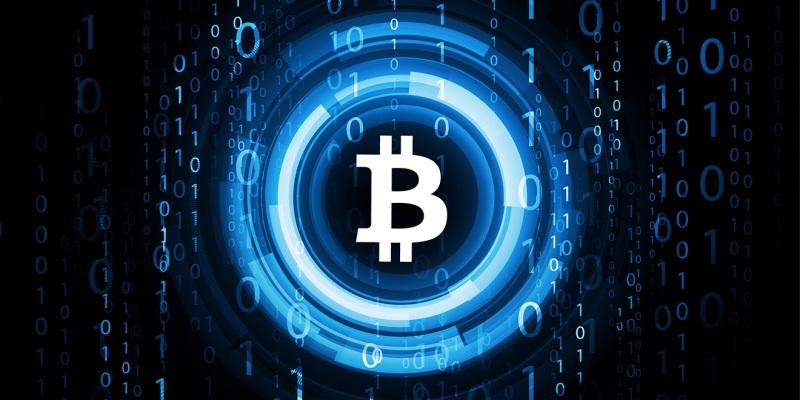 cryptocurrency.ebaysoft.3