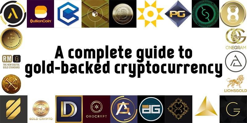 cryptocurrency.ebaysoft.5