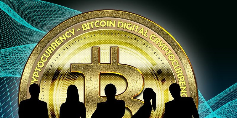 cryptocurrency.ebaysoft.7