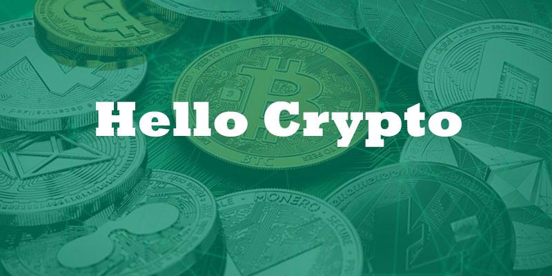 cryptocurrency.ebaysoft.9