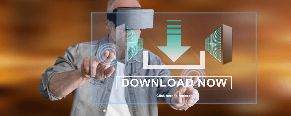 digital download.2