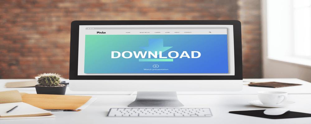 digital download.3