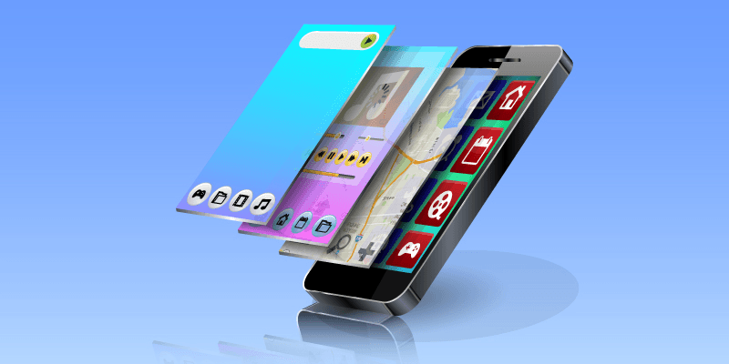 mobile app.2