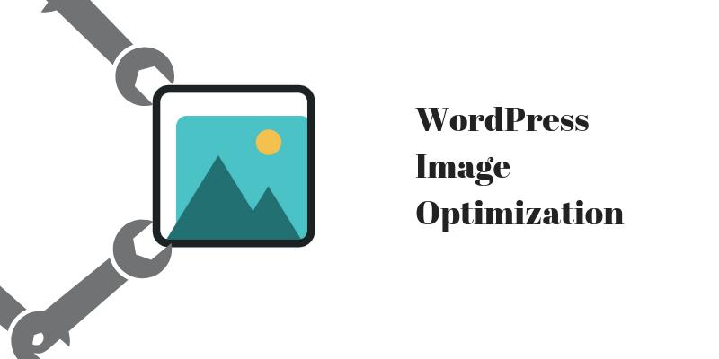 optimizing wordpress.ebaysoft.4