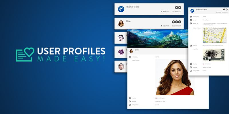 user-profiles-wordpress-plugins