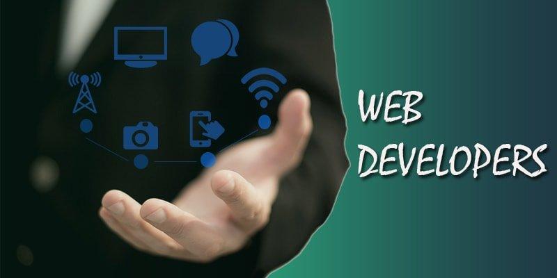 Creative Service Provider.ebaysoft