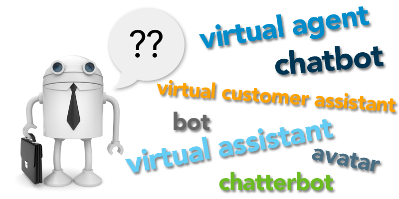 Virtual Assistant.ebaysoft