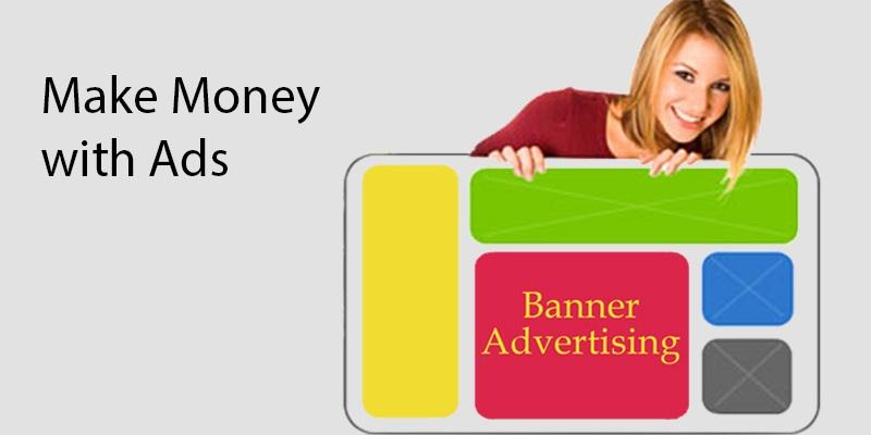 make money.ebaysoft.3