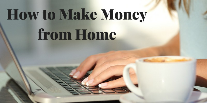 make money.ebaysoft.4