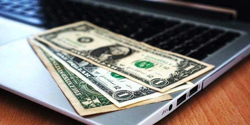 make money.ebaysoft.6